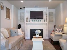 1000 Ideas About Cable Box On Pinterest Hide Cable Box