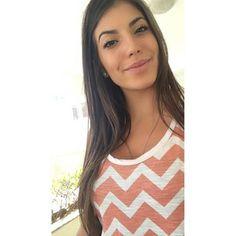 Rachel Apollonio @rachelapollonio Instagram photos | Websta