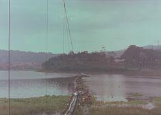 #fishing #yashica #filmanalog #35mm Bad Film, Fishing, Beach, Water, Outdoor, Gripe Water, Outdoors, The Beach, Beaches