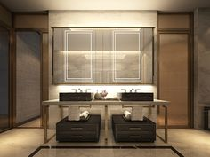 iconsiam-mo-two-bedrooms-master-bath.jpg (800×600)