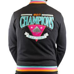 73c40003 9 Best Shop: NexusClothing.com - Black Pyramid images | Shop ...
