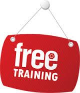 Using Post Links & Capture Pages - Free Training -