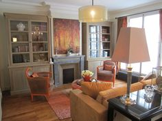 Parler Paris Apartment Rentals By Adrian Leeds Luxury Vacation Rental Apartmens In France