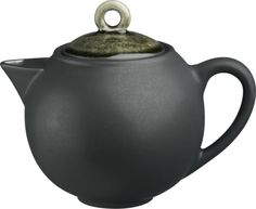 Samoa Teapot in Teapots | Crate and Barrel