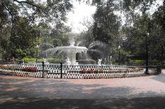 Gallery 209 (Savannah, GA) on TripAdvisor: Hours, Address, Reviews