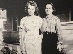 1940-Norma_Jeane_Baker__Marilyn_Monroe__and_Bette_Westcott__Sawtelle__Calif