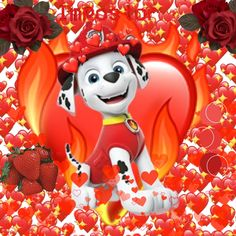 Paw Patrol, Minnie Mouse, Disney Characters, Fictional Characters, Icons, Art, Puppies, Life, Art Background