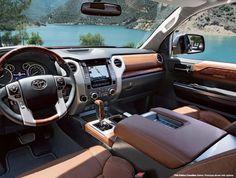 Toyota Tundra 1794                                                                                                                                                      More