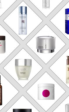 Neck-Firming Creams from Neck Creams: Shop the Best in Skin-Firming Treatments | E! Online