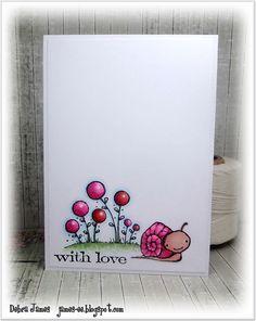 Too cute!!!! Purple Onion Designs