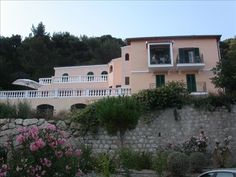 Villa vacation rental in Eze from VRBO.com! #vacation #rental #travel #vrbo