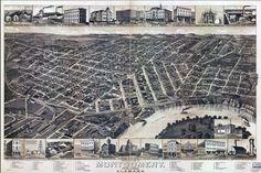 Montgomery_1887.jpg (JPEG Image, 2808×1872 pixels)