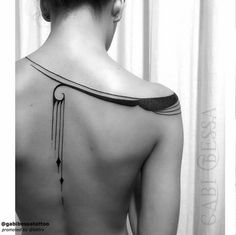 Tattoo Shoulder Henna Beautiful Ideas For 2019 Elegant Tattoos, Trendy Tattoos, Beautiful Tattoos, Small Tribal Tattoos, Incredible Tattoos, Tattoo Henna, Tattoo Trend, Tattoo Ideas, Tattoo Art