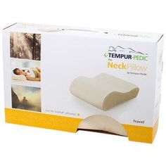 Online Shopping - Bedding, Furniture, Electronics, Jewelry, Clothing & more TEMPUR-Neck Memory Foam Travel Pillow. Lucas Stranger Things, Stranger Things Netflix, Neck Pillow Travel, Travel Pillows, Cord Organization, Bedding Basics, Support Pillows, Bedding Shop, Travel Accessories