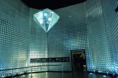 #Melissa #GaleriaMelissaSP #Diamante
