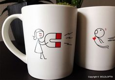 valentines creative gift ideas - Google Search