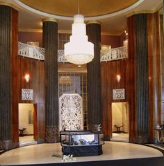 Art Deco Shop. This site is just amazing!