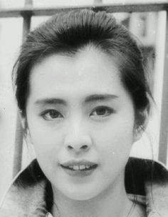Joey Wong Brigitte Lin, Female Dragon, Now And Then Movie, Pretty Woman, Martial Arts, Asian Beauty, Hong Kong, Movie Tv, Vintage Ladies