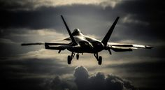 The Raptor continues its rise as one of America's most powerful foreign policy tools. Air Fighter, Fighter Pilot, Fighter Aircraft, Fighter Jets, Us Air Force, Royal Air Force, Thrust Vectoring, The War Zone, Foreign Policy