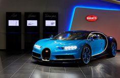 bugatti-gstaad-showroom-3-3