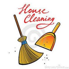cleaning business clip art free printable house cleaning flyers rh pinterest com house cleaning cartoons clip art house cleaning pictures clip art
