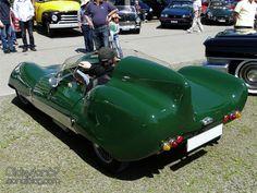 lotus-eleven-s2-le-mans-1957-1959-02