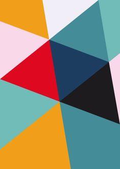 Triangles | I Need Nice Things