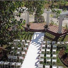Small and Intimate Wedding Venues in Houston, Texas, USA wedding texas Small and Intimate Wedding Venues in Houston, Texas, USA Wedding Costs, Plan Your Wedding, Destination Wedding, Wedding Locations, Wedding Venues, Reception Activities, Wedding Consultant, Intimate Weddings, Perfect Wedding