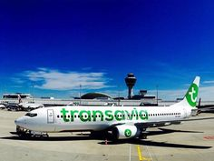 Its a beautiful day at Munich Airport! Have you ever been here? #transaviacrew #transavia #munich Hotels-live.com via https://www.instagram.com/p/BFOlB2ExC_K/ #Flickr