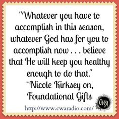 Encouragement for the Holidays Believe, Encouragement, Wisdom, Holidays, Quotes, Gifts, Quotations, Holidays Events, Presents
