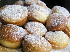Képviselő muffin a legújabb őrület! Íme a recept! Cookbook Recipes, Cake Recipes, Cooking Recipes, Bread Dough Recipe, Homemade Sweets, Hungarian Recipes, Sweet Desserts, Winter Food, Apple Cake