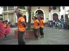Bailes afro-latinos yahoo dating