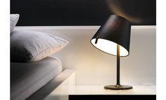 Melampo Notte Led - for artemide by Adrien Gardère
