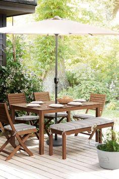 Garden Furniture Next pinkirstie robinson on garden   pinterest   gardens
