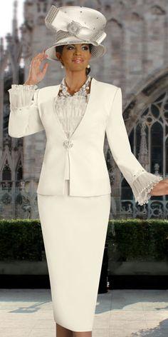 53 Best Churchin Suit Hat W Purse To Match Images Mother Bride