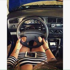 """Obtain excellent suggestions on """"golf humor"""". They are offered for you on our internet site. Vw Corrado, Vw Sharan, Golf Mk3, Vw Cars, Fishing Girls, Golf Humor, Volkswagen Bus, Modified Cars, Car Girls"""