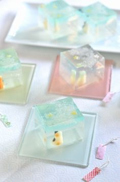 Mid Autumn, Ice Cube Trays, Soap, Crafty, Ethnic Recipes, Soaps