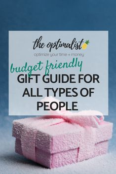 Trending Christmas Gifts For Boyfriend Christmas Gifts For Boyfriend, Boyfriend Gifts, Trending Christmas Gifts, Frugal Christmas, Thoughtful Gifts For Him, Teen Money, All Themes, Cheap Gifts, Romantic Dinners