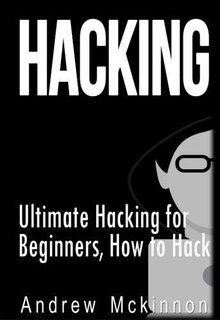 Hacking: Ultimate Hacking for Beginners How to Hack (Hacking How to Hack Hacking for Dummies Computer Hacking) free ebook IT Managers Toolbox - Resource for IT Professionals Computer Forensics, Computer Coding, Computer Programming, Computer Hacking, Technology Hacks, Computer Technology, Computer Science, Computer Engineering, Hacking Books