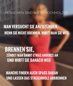 #zitate Thoughts, Quotes