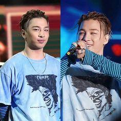 160610 – Taeyang @ Foshan FM ©YB518% Eye contact •#Taeyang #DongYoungBae #YB #Sol #MinHyorin #BIGBANG #태양 #동영배 #빅뱅•