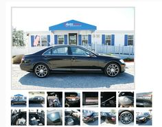 Browse our great selection of used cars in Greenville NC. We offer the best deals for Used Cars in Greenville NC. http://theautostoregroup.com/location/greenville