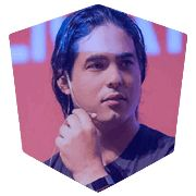 If you already know the basics of Angular and wants to take your skills to the next level, this workshop is for you!