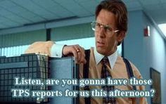 Images about office space on pinterest office space movie office
