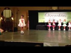 ▶ New England Oireachtas 2013 Saturday Parade of Champions - YouTube