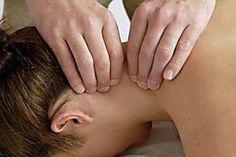 Yoga: relaxer la nuque et les épaules - Minutefacile.com