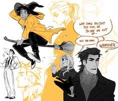http://princecanary.tumblr.com/
