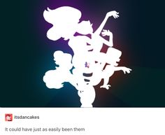 NO STOP<---What's worse is when you realize that's an amalgamate of a sapphire, amethyst, pearl and a ruby.<<<😱<<<this photo is terrible! I never want this to happen Steven Universe Spoilers, Steven Universe Anime, Steven Universe Theories, Gravity Falls, Right In The Childhood, Save The Day, Amethyst, Geek Stuff, Gems