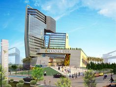 Image from http://www.stantec.com/content/stantec/en/our-work/projects/india-projects/l-i-c-mixed-use-development/_jcr_content/promotionalImage.rpath.1200.0.medium.1428334240965.jpg.