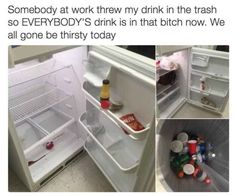 23 People Who Are So Petty It's Hilarious